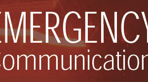 CREATE YOUR FAMILY EMERGENCY COMMUNICATION PLAN
